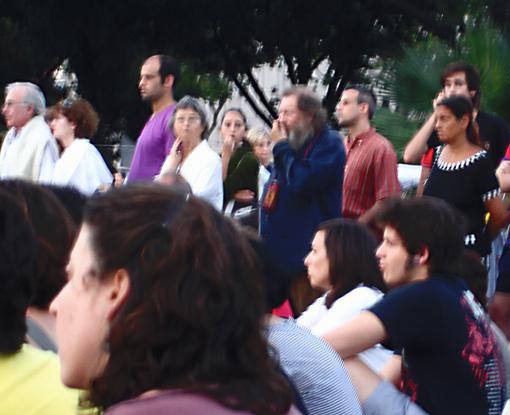 damia escuder barcelona assamblea plaça cat_juliol 2011.jpg